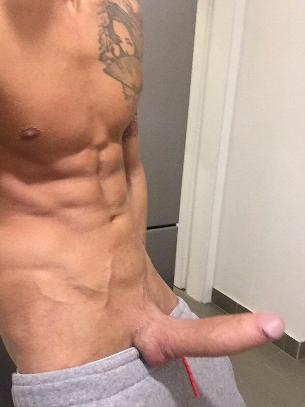 Teens male gay porno sam and jordan 9