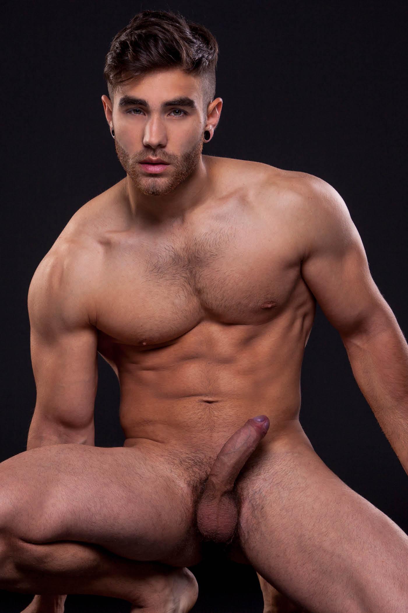 Male boy porn
