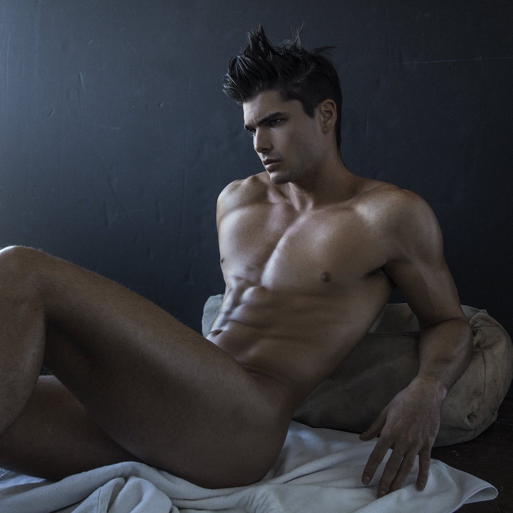 Nude high fashion male models free porn galery, hot sex pics