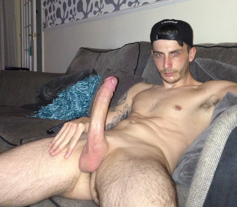 Young twinks free streaming xxx gay boy