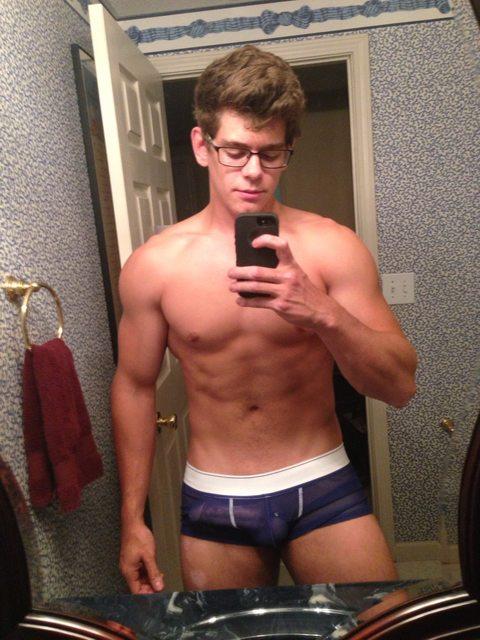 omegle video chat homo pornstar escort agency