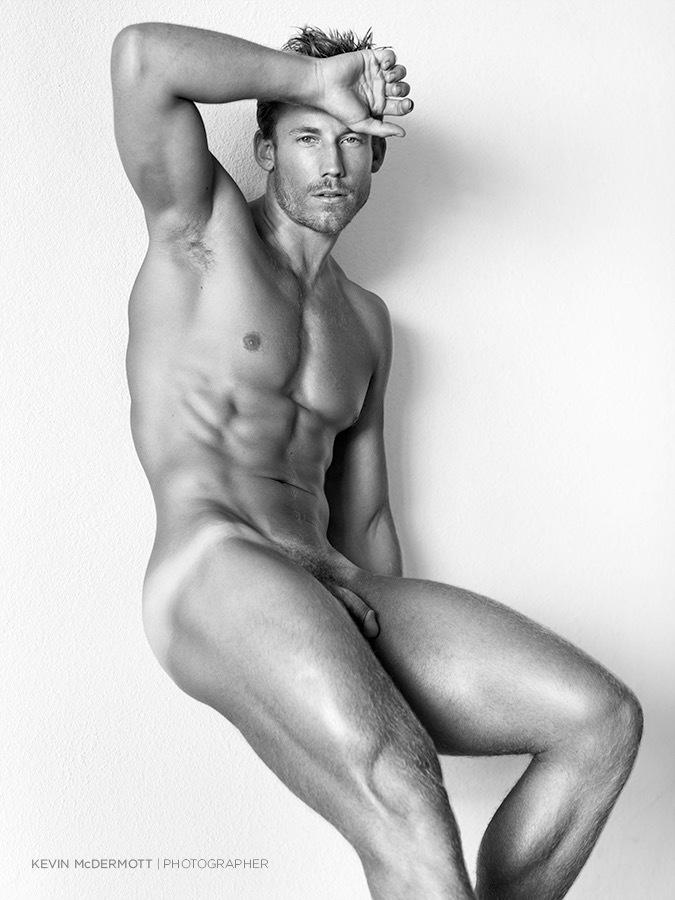 Kevin Heffernan Nude Aznude Men