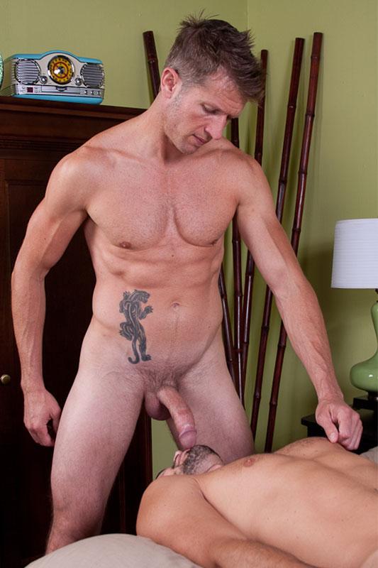 Danny Lopez Gay Porn